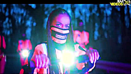 Teodora - Tresi Tresi Official Video