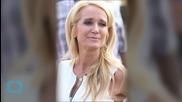 Real Housewives of Beverly Hills' Kim Richards Arrested