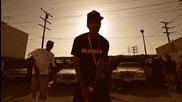 Yg ft. Tyga & Nipsey Hussle - Bitches Aint Shit [бг превод]