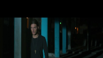 Alesso - Heroes (we could be) (Оfficial video)