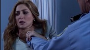 Rizzoli and Isles / Ризоли и Айлс Криминални досиета (2011) S02e10 Целия Епизод със Бг Аудио