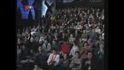 Keba & Mira Skoric-Grand Show