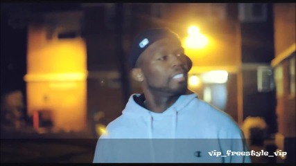 Премиера! 50 Cent - Can't Help Myself(official Video)