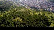 Полет над България - Трейлър