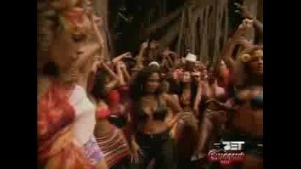R Kelly - Fiesta Remix