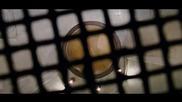 Аутсайдер - Бг Аудио ( Високо Качество ) Част 3 (2007)