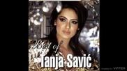 Tanja Savic - Mrak - (Audio 2010)
