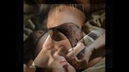 Akcent - Phonesex - Секс По Телефона
