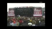 Motorhead - Rock Am Ring (live 2 Част)