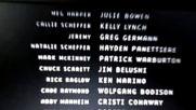 Невероятният Джо (синхронен екип 1, дублаж по b-TV, 2008 г.) (запис)