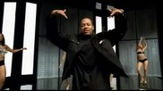 Dr Dre feat Knoc-turn'al - Bad Intentions [official Music Videos] with Lyrics