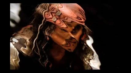 Карипски пирати (pirates of the Caribbean) for deninzety za 1 - krug
