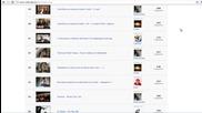 Video Clip.bg на 28 май 2011