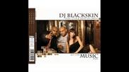 Dj Blackskin Ft. G - Va Nate Da Great - Let The Music Play