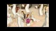 Barbie 12 Dancing Princess Birthday Song