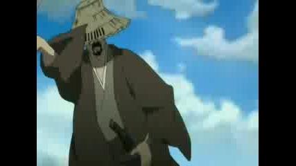 Amv - Samurai Champloo - Baddest Ruffest De Ba