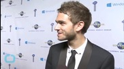 Zedd Does His Best Selena Gomez Impression, Gushes About Rumored Girlfriend