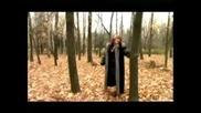 Кичка Бодурова - Ах Пияно Ми Сърце (Високо Качество)