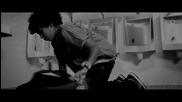 [hq] Eminem - No Love ft. Lil Wayne + Превод