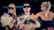 Румънски Кючек - Mr Juve - Nebunia lu Juvel ( Official Video )