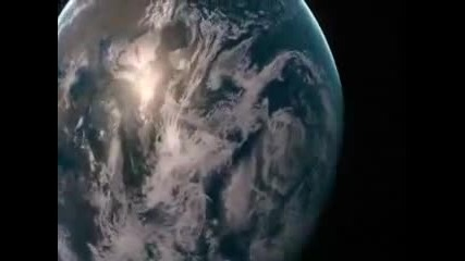 Спаси Земята - Ти можеш!