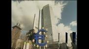 Очаква се ЕЦБ да понижи допълнително водещата си лихва