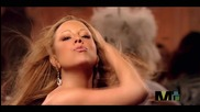 Mariah Carey - Its Like That ( H D )