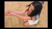 Мария & Дамян - Един За Друг ( Ретро ) + текст