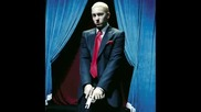 Eminem - Big Weeny