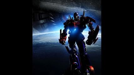 Styrant - Transformers Dubstep