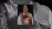 Нани - Бабата Чудовище В Моята Карма