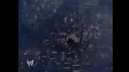 Edge - Right Here Най - якото клипче за Edge :)