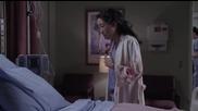 Grey's Anatomy S02e04 Бг Аудио (deny Deny Deny)