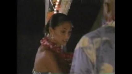!Nicole Shcherzinger ! Моята Жена И Деца Отиват В Хаваи