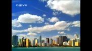 От местопрестъплението: Маями S08 E24 / Бг. аудио