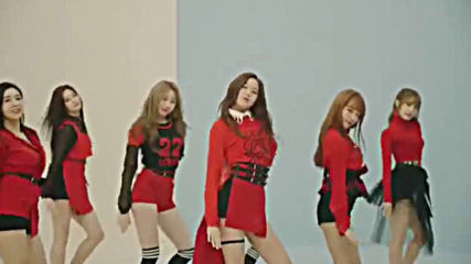 Ultimate Kpop Random Dance