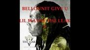 New Lil Wayne Album - The Leak!!!lil Wayne Feat. Gorilla Zoe - Lost(perfect Bass)