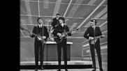 The Beatles - Top 1000 - I Saw Her Standing There