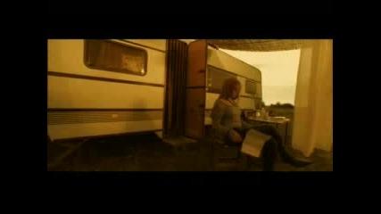 Lora Vladova I Svetlio - My Way Back