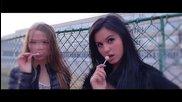 Gangsta Man & Милиони - 4x19 ( Offical Hd Video )