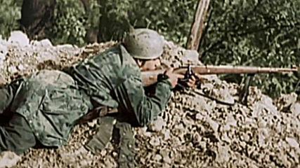 Deutsche Wehrmacht Tribute 1