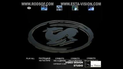 Demo Video Постпродукция Dvd Мастеринг 18