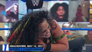 Top 10 Friday Night SmackDown moments: WWE Top 10, May 14, 2021