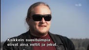 The.dudesons.s04e07.pdtv.how Did The Dudesons Start.