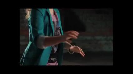 Графа & Бобо feat. Печенката - Дим Да Ме Няма (official Video 2012)