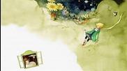 Малкият Принц - Детска приказка