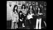 Rainbow { Dio } - Live In Kyoto - 1976