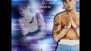 Eminem - Nomer1 Monkey See, Monkey Do + Бгсуб!