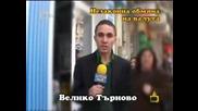 Господари на Ефира - 18.03.11 (цялото предаване)