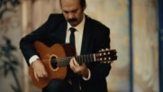 İstanbul Ses Kayıt ft. Serkan Kaya - Bir Bilebilsen (ако Ти Знаеш)